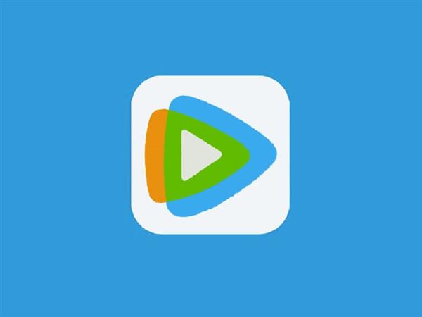 下载视频教程_赢知源